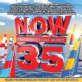 Various - Now That's What I Call Music! 35