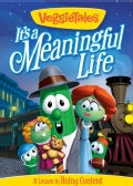 Veggie Tales: It's a Meaningful Life (DVD)