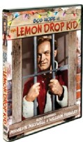The Lemon Drop Kid (DVD)