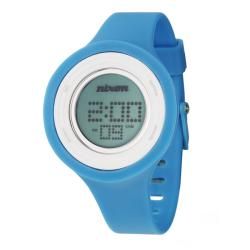 Nixon Women's 'The Widgi' Polycarbonate Digital Quartz Watch