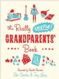 The Really Useful Grandparents' Book (Paperback)