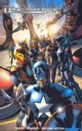 Ultimates 2 Ultimate Collection (Paperback)