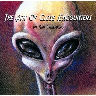 The Art of Close Encounters (Paperback)
