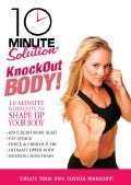 10 Minute Solution: Knockout Body Workout (DVD)