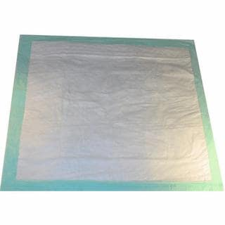 NorthShore Premium Ultra-large 36 x 36-inch Disposable Underpads (60 Count)