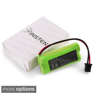 Cordless Phone Battery for Uniden BT-1008