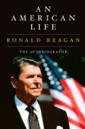 An American Life: The Autobiography (Hardcover)