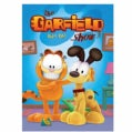 The Garfield Show: Odie Oh! (DVD)