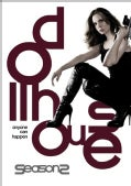 Dollhouse: Season 2 (DVD)