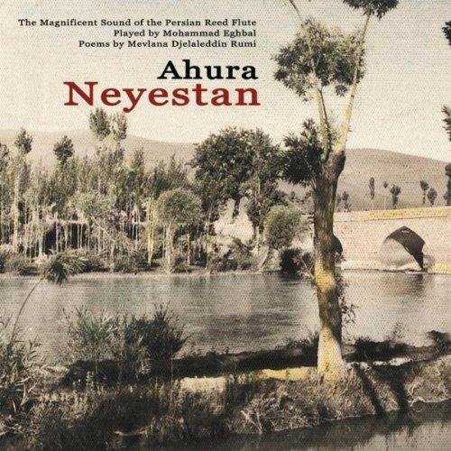 Mohammad Eghbal - Neyestan