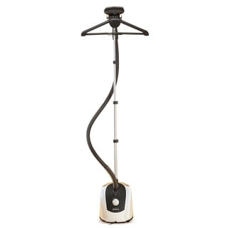 Sunbeam SB20 Classic Garment Steamer
