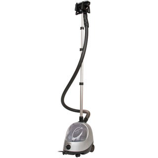 Sunbeam S1400 Easy Fill Garment Steamer