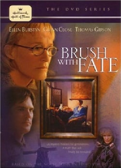 Brush With Fate (DVD)