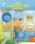 The Darjeeling Limited (Blu-ray Disc)