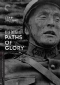 Paths of Glory (DVD)