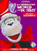 The Wubbulous World Of Dr. Seuss: The Cat's Adventure (DVD)