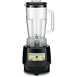 Waring Margarita Madness 48-oz Blender
