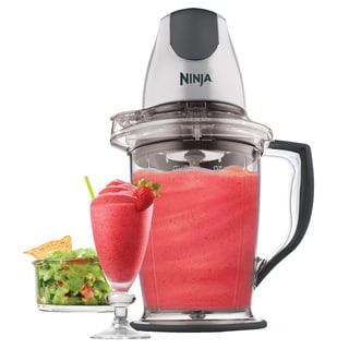 Ninja 'Master Prep' Pulsating Food and Drink Maker