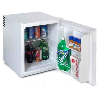 Superconductor 1.7 Cubic Foot Refrigerator