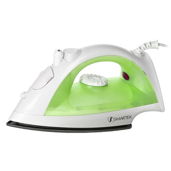 Smartek ST1200G Steam Iron