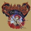 Grateful Dead - Very Best of Grateful Dead