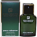 Paco Rabanne 'Paco Rabanne' Men's 1.7-ounce Eau de Toilette Spray