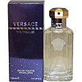 Versace 'Dreamer' Men's 3.3-ounce Eau de Toilette Spray