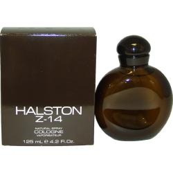 Halston 'Halston Z-14' Men's 4.2-ounce Eau De Cologne Spray