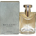 Bvlgari 'Bvlgari for Men' 3.4-ounce Eau de Toilette Spray