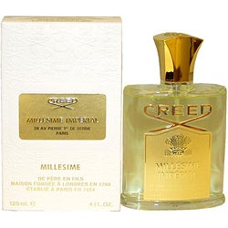 Creed Millesime Imperial Men's 4-ounce Eau de Toilette Spray
