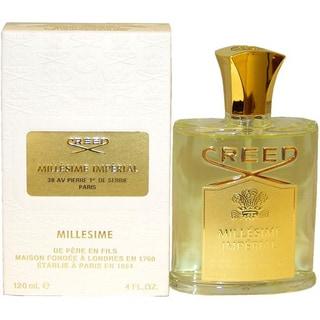 Creed Millesime Imperial Men's 4-ounce Eau de Toilette Spray