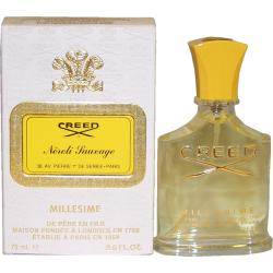 Creed 'Creed Neroli Sauvage' Men's 2.5 oz Eau de Toilette Spray
