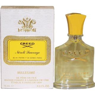 Creed Neroli Sauvage Men's 2.5-ounce Eau de Toilette Spray