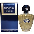 Guerlain 'Shalimar' Women's 2.5-ounce Eau de Cologne Spray