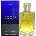 Joop! for Women 'Joop!' Women's 3.4-ounce Eau de Toilette Spray