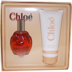 Karl Lagerfeld 'Chloe' Women's 2-piece Fragrance Set
