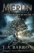 The Great Tree of Avalon (Paperback)