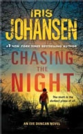 Chasing the Night (Paperback)