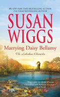 Marrying Daisy Bellamy (Paperback)