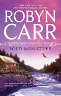 Wild Man Creek (Paperback)