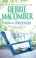 Between Friends (Paperback)