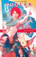 Fables 15: Rose Red (Paperback)
