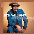 Don Williams - Icon: Don Williams