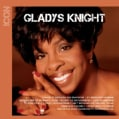 Gladys & The Pips Knight - Icon: Gladys Knight & The Pips