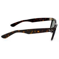Ray-Ban Unisex RB2140 Wayfarer Fashion Sunglasses