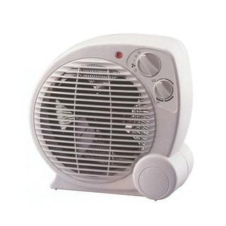 Pelonis 1500-watt Fan Heater