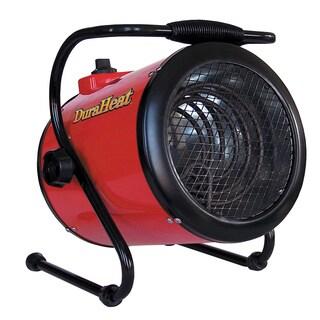 Seasons Comfort 4000-watt Fan Heater