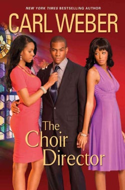 The Choir Director (Hardcover)