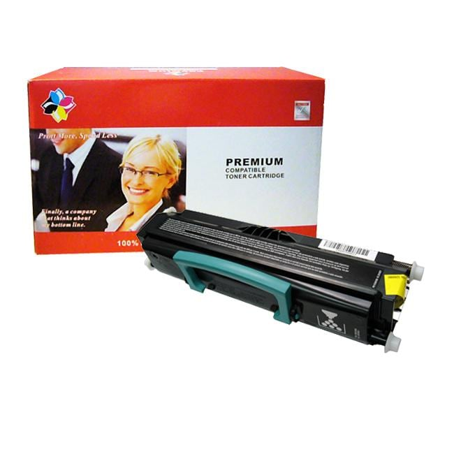 Lexmark E450H11A Compatible Laser Toner Cartridge