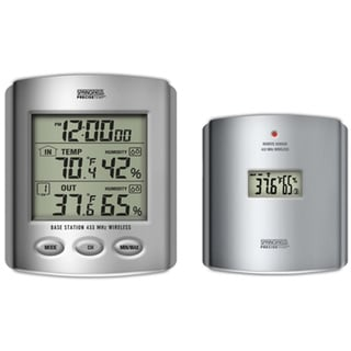 Sf Wireless I/O Thermometer
